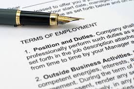 Retrench Employee
