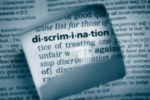 the language of sexual discrimination Eeo is the law poster the law requires an employer to post a notice describing the federal laws prohibiting job discrimination based on race, color, sex, national origin, religion, age, equal pay, disability or genetic information.