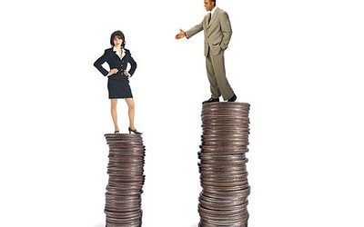 Equal Pay for Work of Equal Value – Part 1