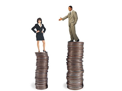 Equal Pay For Work Of Equal Value - Part 1