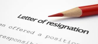 Employer Rights when Employee does not give Notice