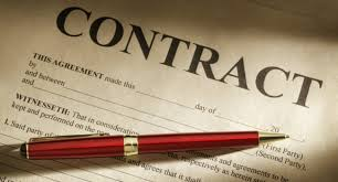 Dismissing A Fixed-term Employee Before The End Of His Contract