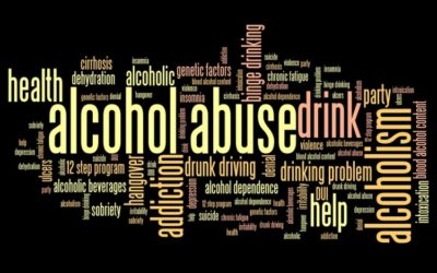 Alcohol abuse in the workplace – misconduct or incapacity?