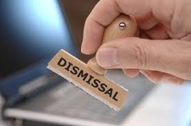 What Is Summary Dismissal?