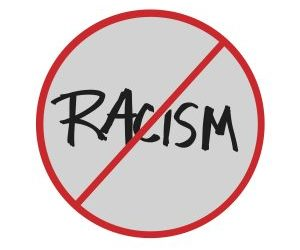 Can an employee be dismissed for falsely accusing another employee of racism?