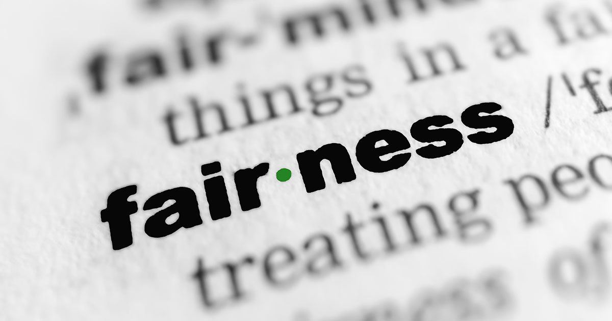 When Is The Dismissal Of An Employee Substantively Fair?