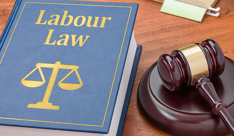 Do SA labour laws apply to foreign nationals? - LabourMan Consultants