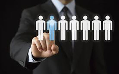 Consequences of selective re-employment following dismissal