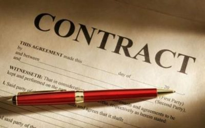 Fixed-term contracts not for permanent positions