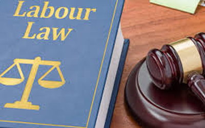 Foreign Employers Cannot Escape SA Labour Law