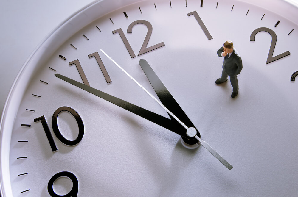 Short Time Work - LabourMan Consultants