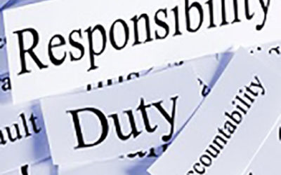 Employer Liability for the Actions of their Employees
