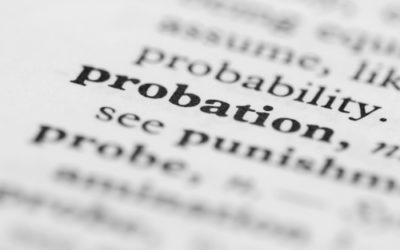 Probation Periods